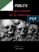 E. Poblete El Ojo a Través de La Calavera Ápeiron Ediciones (1)