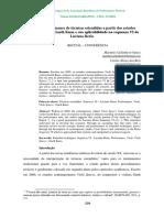 composicao- tecnica estendida.pdf