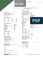 185077215 answer keys market leader upper inter pdf