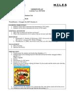 LP Shi (Det3X3Inverse2) Business.pdf