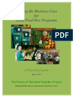 GFB Business Planning Guide