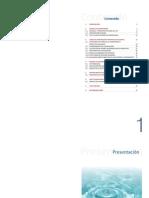 Agua potable y saneamiento - una agenda pendiente.pdf