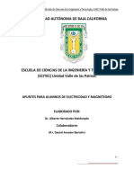 manual de apuntes.pdf