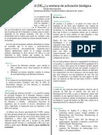 P1. Farma DE50