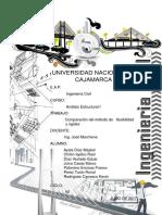 COMPARACION -FLEXIBILIDAD Y RIGIDEZ.docx