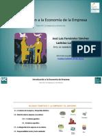 IntroducciónalaEconomíadelaEmpresa.pdf