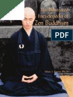 Enciclopedia Zen