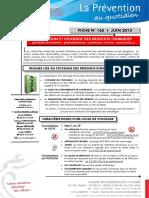 165_utilisation_et_stockage_des_produits_chimiques__074070300_1118_02072013.pdf