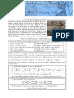 Algebra Lineare p14c2