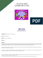 catedra para la paz.pdf