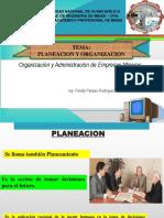 . Planeacion y Organizacio1