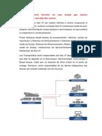 Investigacion diseño autotanques