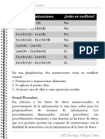 Apuntes (SQL Procedural)