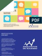 arquitetosdesucesso_comunicacao-de-sucesso-e-book.pdf