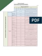Cronograma-Elegibilidad-Meritos-y-Oposicion-QSM6.pdf
