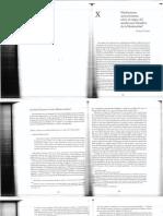 Enrique Dussel Metidaciones anticartesianas sobre el origen del antidiscurso filosófico de la Modernidad .pdf