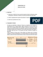 informe-5-jose-1