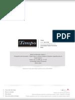 Ulpiano_menezes_A fotografia como documento.pdf