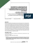 Conocimiento_e_innovacion-_El_caso_de_las_organziaciones_bancarias_en_Colombia.pdf