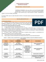 CONCURSO PUBLICO CAMARA 2017 Ultima Versao Para Publicacao-03.08.17