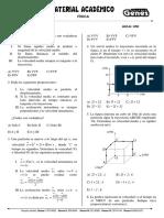 2. CÍRCULO UNI..pdf