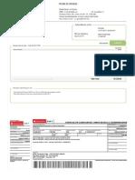 NF_WM-1719-1503153436.pdf