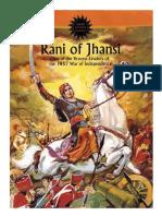 ACK_Rani of Jhansi