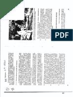 Texto 7. Dialética Dos Processos Grupais