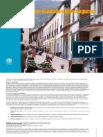 UN-Habitat_CS_96-07.pdf