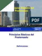 Principios_Basicos.Postensado.pdf
