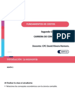 PPT CONT_IIC_Fundamentos de Costos (2) (1).pptx