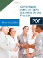 PhrasalVerb_LN.pdf