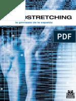 isostretching.pdf