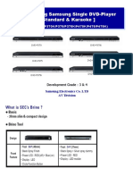 samsung_dvd-p370_p370k_p375_p375k_p470k_p475_p475k_training.pdf