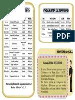 Folleto Diciembre2.pdf