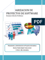 trabajoplaneamiento-131129201523-phpapp01