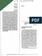 Juan Pozo - Teorías Cognitivas Del Aprendizaje - Cap 2 El Conductismo