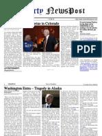 Liberty Newspost  Aug-11-10