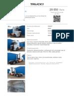 FH520 29850