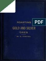 goldsiroastingof00ksrich.pdf