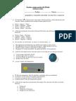 8954604-Prueba-Comprension-Del-Medio.pdf