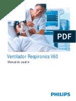 Manual v60