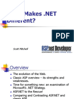 IntroducingASP.net