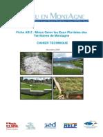 Cahier eaux pluviales.pdf