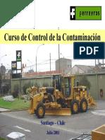 Success Story Ferreyros 2003[1]