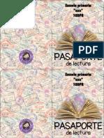 PasaporteDeLecturaEditableME.pptx