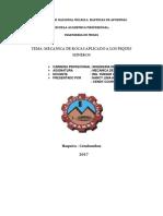 UNIVERSIDAD NACIONAL MICAELA  BASTIDAS DE APURIMAC.docx