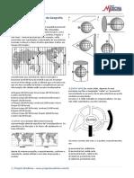 exercicios_geografia_geral_cartografia.pdf
