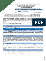 c4ba655acdbd889554ec09aa0104bdeb_Long ADV OA-III_2.pdf