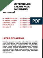 PPT MKA KEL.2